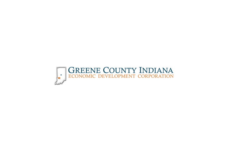Greene-County-EDC-New-Logo