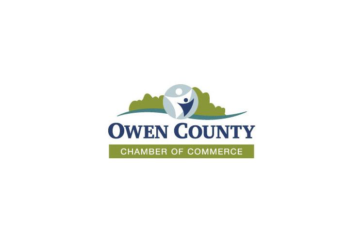 Owen-County-EDC-New-Logo