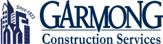 Garmong Construction Services Logo