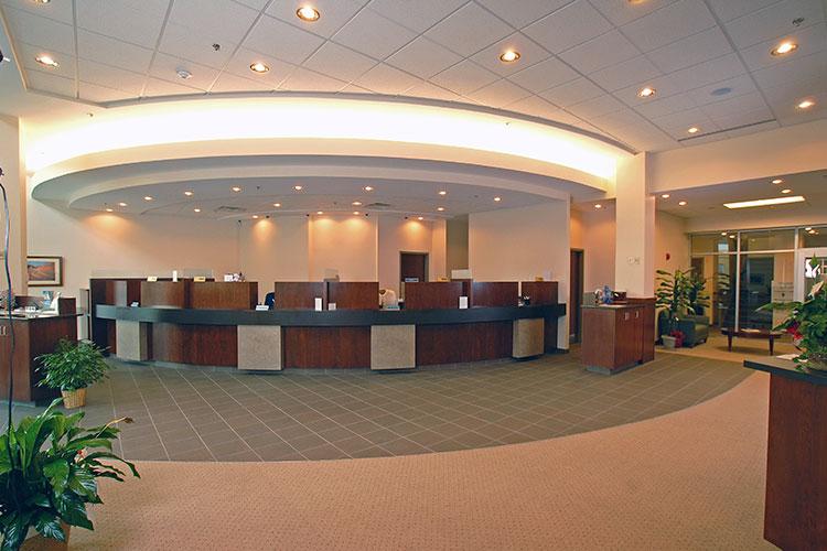 Terre Haute Savings Bank